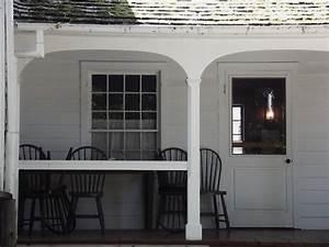 「Home & interior」おしゃれまとめの人気アイデア|Pinterest |Satomi