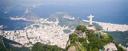 Brazil Portuguese Language Learn Bulgaria Schools Czech