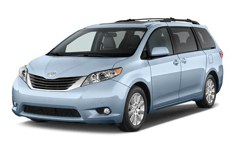 2020 Buick Minivan by Toyota Reviews Research New Used Models Motor