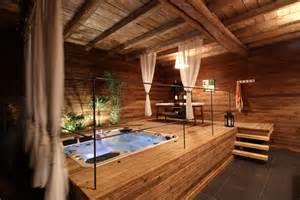 chambre d hote spa normandie chambre d 39 hôtes touraine espace bien être spa suite