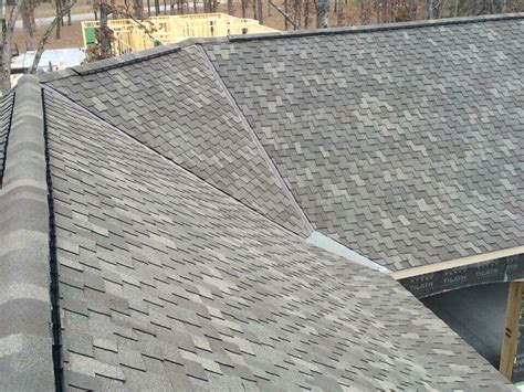 Tamko Vintage Aka Presidential Shingles. Rated For 50 Subaru Outback Roof Cargo Carrier Red Inn Clarksville Tennessee How To Find A Leak And Stop It Pool Cover Roofing Contractors Bellingham Wa Flat Problems Solved Patching Shingle Synthetic Slate Cost