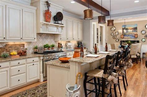 kitchen island cabinet plans creative plans for the open concept kitchen decor around