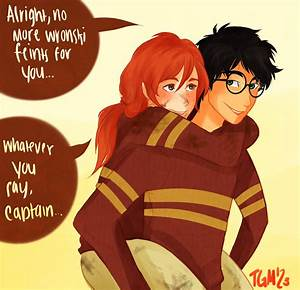 #Quidditchprobs by TheGingerMenace123 on DeviantArt