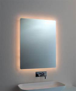 Spiegel Selber Bauen : badspiegel mit kosmetikspiegel modell 00 08 online kaufen ~ Lizthompson.info Haus und Dekorationen