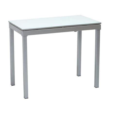 tables cuisine but table de cuisine moderne vana achat vente table de