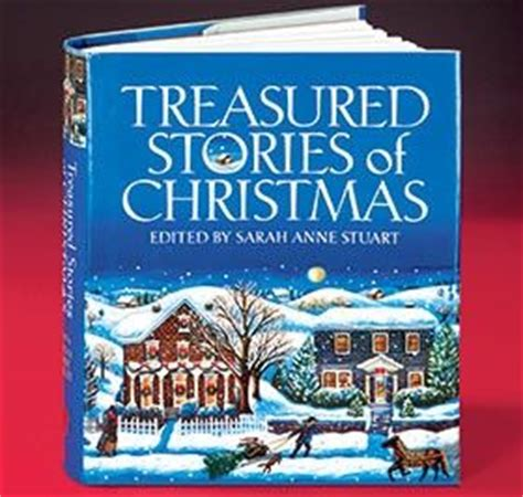 best inspirational christmas stories 1000 images about true meaning of on willow tree nativity set