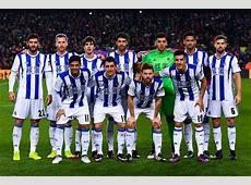 Prediksi Skor Real Sociedad Vs Eibar 1 Maret 2017