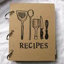 1000 images about cookbook templates on pinterest With recipe book cover template free