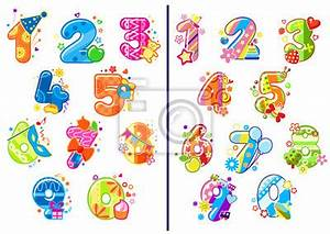 stickers letters and numbers o wall decals o pixersizecom With letters and numbers wall stickers