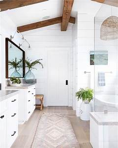Bathroom, Renovations