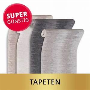 Tapeten Von Hammer : tapeten witthus hammer ~ Watch28wear.com Haus und Dekorationen