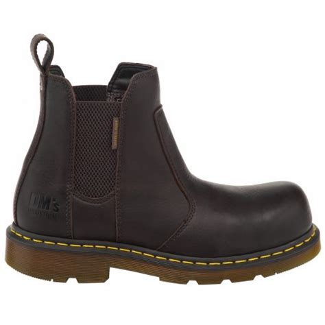 most comfortable steel toe work boots the most comfortable steel toe work boot tigerdroppings