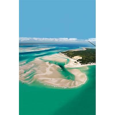 Sea change in MozambiqueMore Archipelago ideas