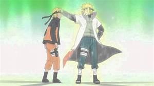 Naruto Generations   Minato U0026 39 S Story Cutscenes  English  Hd