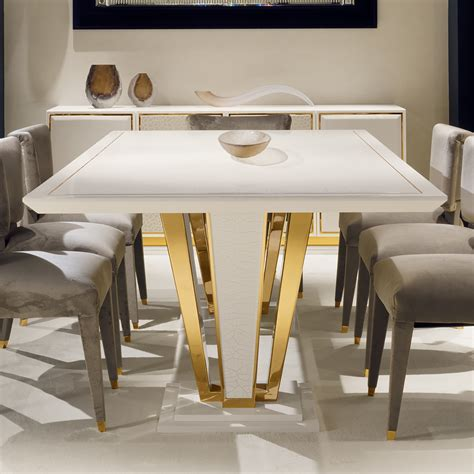 shabby chic dining table and chairs cheap contemporary gold plated ivory dining table s with cheap shabby chic dining table and chairs