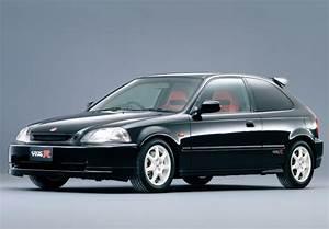Honda Civic Type R 1997 : photos of honda civic type r ek9 1997 2000 ~ Medecine-chirurgie-esthetiques.com Avis de Voitures