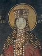 Catherine of Hungary, Queen of Serbia - Wikipedia