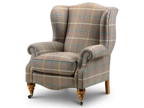wingback chair slipcovers canada wing chair covers chairs model