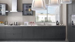 renovation cuisine renovation pro With idee de renovation cuisine