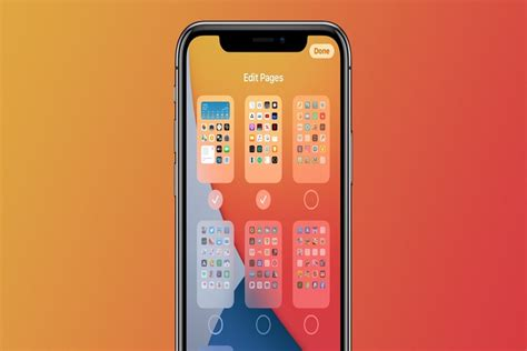 How To Hide Photos App in iOS 14 on iPhone Without Any ...