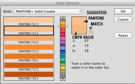 match paint colors to pantone how to convert pantone tint to similar pantone color graphic design stack exchange