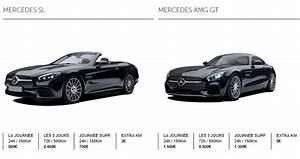 Prix De Location De Voiture : trouver le bon prix pour une loc de voiture de luxe l 39 info selon marc de soissons ~ Medecine-chirurgie-esthetiques.com Avis de Voitures