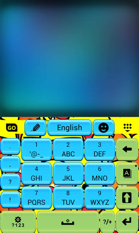 keyboard themes for android keyboard themes with emoji free app android