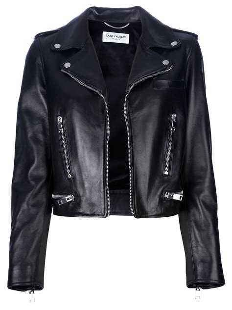 leather apparel top 10 most expensive leather jackets in the world