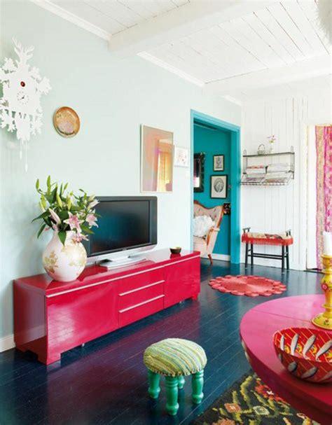 wohnideen und farben 50 tipps und wohnideen für wohnzimmer farben
