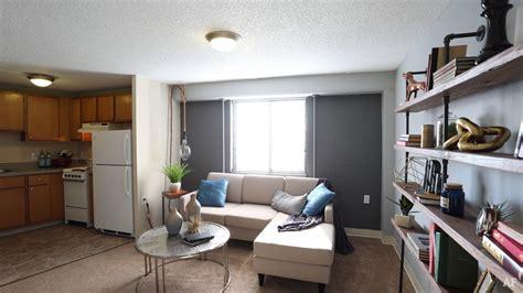 latitude apartment homes latitude five25 columbus oh apartment finder 41215