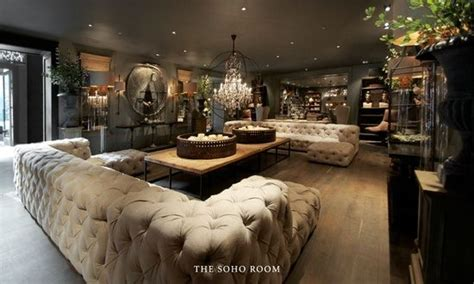 83 Best Images About Restoration Hardware Livingroom On Urban Kitchen Richmond Beach Cottage Decor Galley Remodels Before And After Italian Rustic Budget Makeovers Pantry Makeover Neutral Ideas
