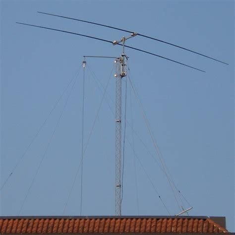 traliccio radioamatore astorri radioamatore top 5 in europa astorri