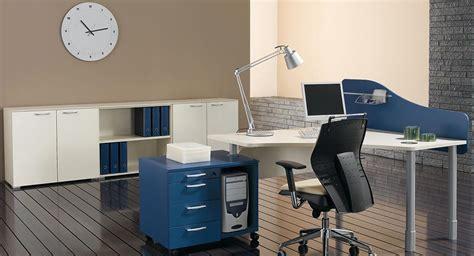 Idee Per Arredare Un Ufficio Come Arredare Un Ufficio In Stile Moderno I Consigli