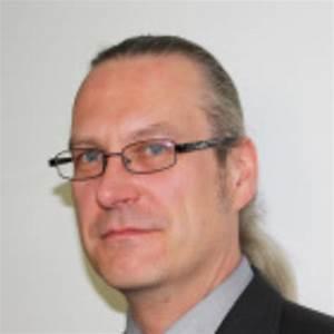 Abrechnung Hausarzt : dr holger h nsch hausarzt praxis dr med oesch und dr med h nsch xing ~ Themetempest.com Abrechnung