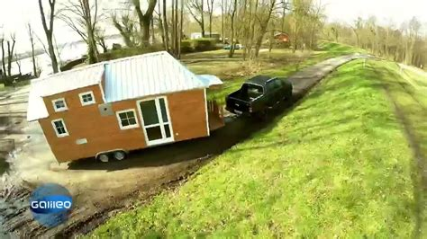 Tiny Häuser Wendland by Tiny Houses H 228 User Auf R 228 Dern