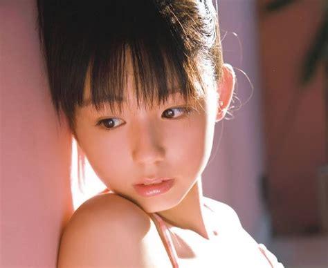 cute ls for girls cute young khmer girls khmer video khmer musics khmer