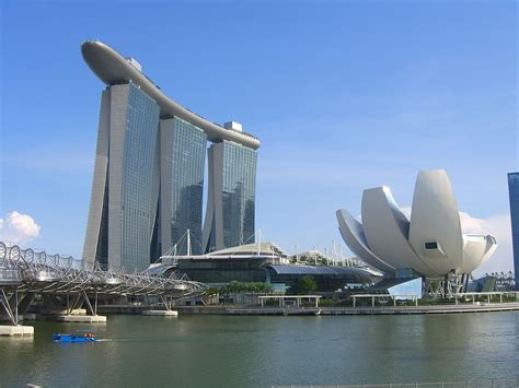 File Marina Bay Sands Singapore