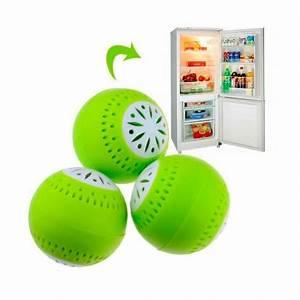 Boules De Lavage Pour Machine à Laver : eco ball refrigerateur et lave linge achetez chez ~ Premium-room.com Idées de Décoration