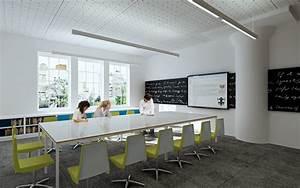 Home ideas modern home design interior design schools for Home interior design schools 2