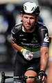 Mark Cavendish's son trolled after crashing out of Tour de France - Daily Star
