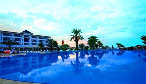 el mouradi palm marina voyage tunisie
