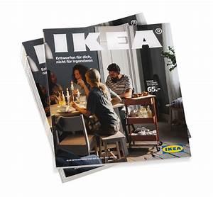 Ikea Ludwigsburg Verkaufsoffener Sonntag 2016 : entworfen f r dich nicht f r irgendwen der ikea katalog 2017 feiert die individualit t und ~ Markanthonyermac.com Haus und Dekorationen