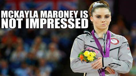 Best Internet Memes Ever - 22 best internet memes ever