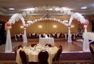 discount wedding decorations wedding reception decoration decoration