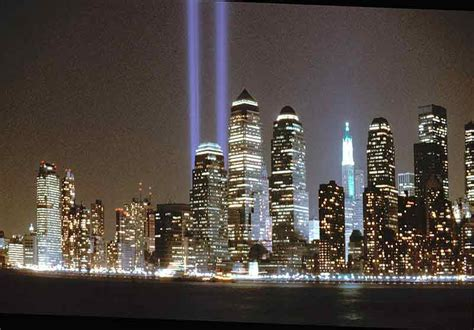 american heritage photographs new york city northstar