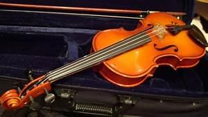 Ebay Kleinanzeigen Ludwigsburg : ungarische handgefertigte viertel geige violine 1 4 in baden w rttemberg ludwigsburg ~ Buech-reservation.com Haus und Dekorationen