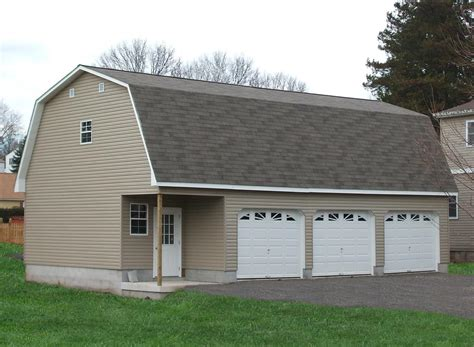 4 car garage cost barn garage with a cave photos and prices