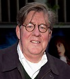 Gilmore Girls creator on Edward Herrmann's unexpected ...