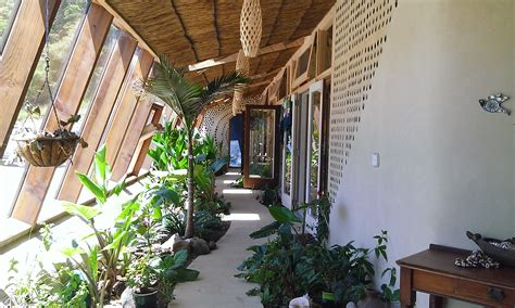 native house design  zealand