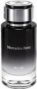 Mercedes Eau De Toilette : mercedes benz intense eau de toilette 120 ml ~ Jslefanu.com Haus und Dekorationen